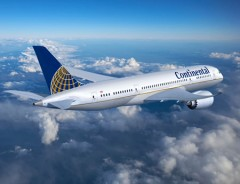 CONTINENTAL-AIRLINES-787-9.jpg